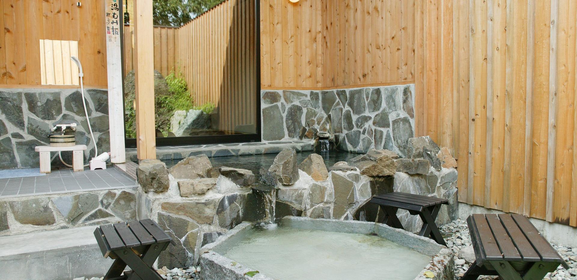 Aタイプ 風呂.JPG
