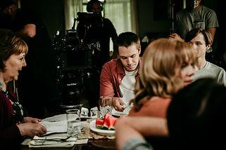 Table Scene.JPG