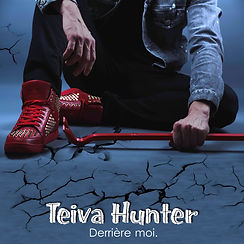 Artwork_Derriere_moi_Teiva_Hunter-min.jp