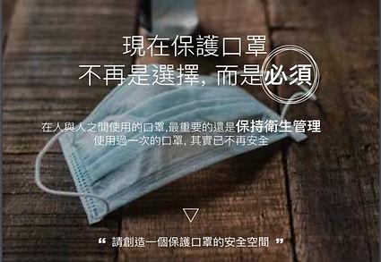 messageImage_1594284686896.jpg