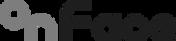 tail_logo.png