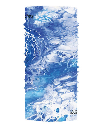 Bandana Tubular Água
