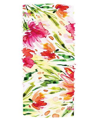 Bandana Tubular Floral