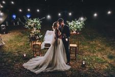 night wedding.jpg