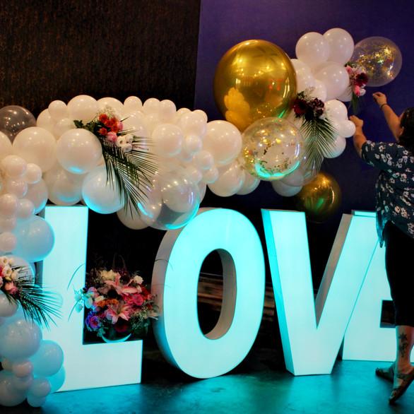 poise baloon display.jpg