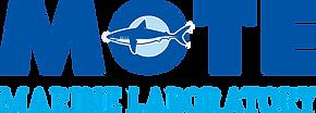 mote marine logo.png