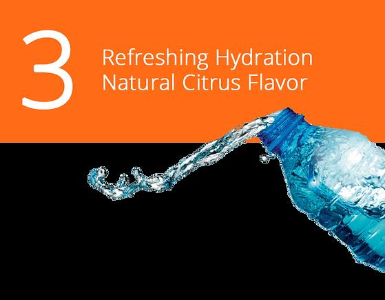Step-3-Refresh-Sunburn-Drink.png