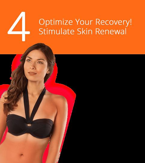 Step-4-Optimize-Sunburn-Drink.png