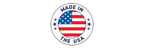 Made in USA - Sunburn Drink.png