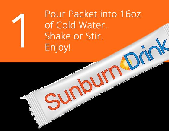 Step-1-Pour-Sunburn-Drink.png