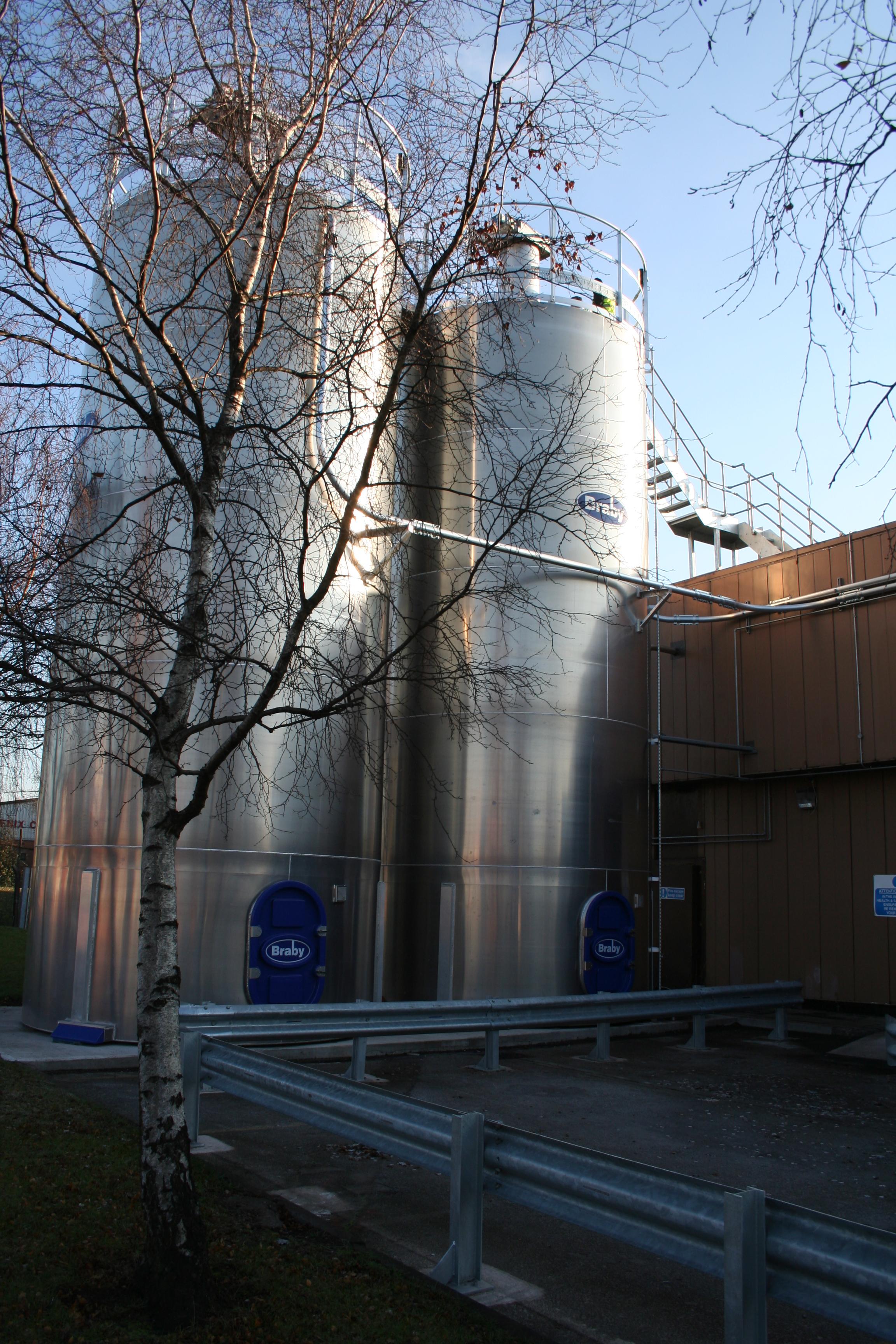 Pizza factory silos.jpg