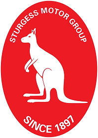 Sturgess red oval roo.jpg