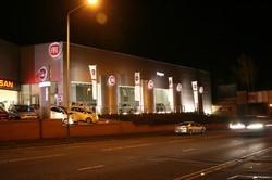 Fiat night 1.JPG