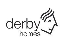 DerbyHomes-01.jpg