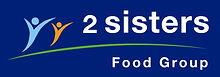 2_sisters_logowo ltd jpeg.JPG