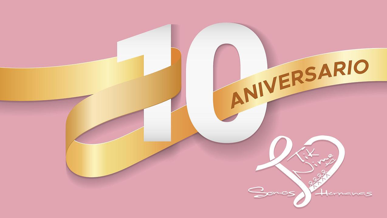10 Aniversario Tik Nime_1.jpg