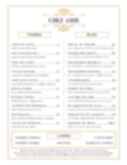 Dinner Menu Fall 2019.png