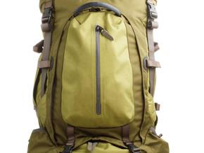 Quels bagages pour un tour du monde en famille sac au dos ? | Notre organisation