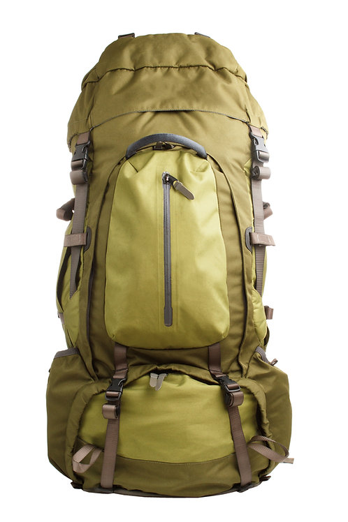 Kelly Backpack