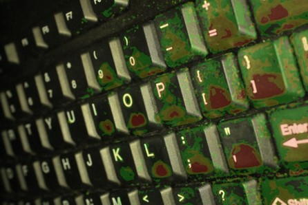 8-Image-Computer-keyboard-4