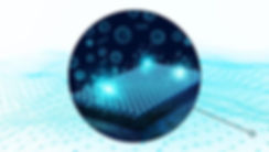 Zoono-Molecular-Layout-5_grande.jpg