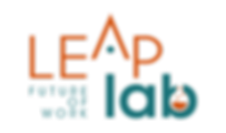 leap-lab-logo_hires-01.png