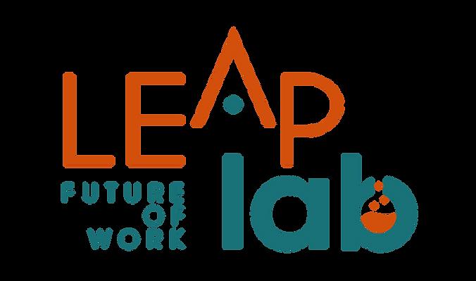 leap-lab-logo_hires-01.png