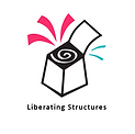 Liberating structures logo.png