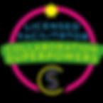 Licensed Facilitator badge v3.png