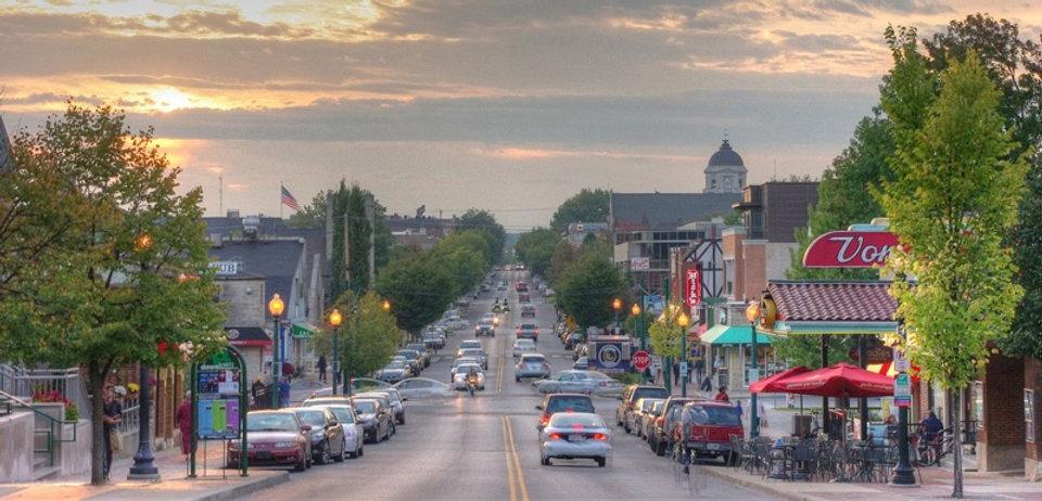 Bloomington IN.jpg