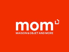 Maison & Objet - Paris Design Week