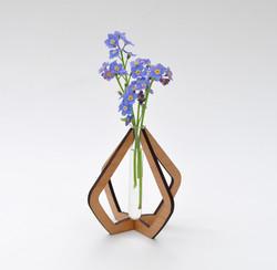 Pinch Vase Medium