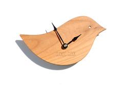 Cuckoo Clock 2015