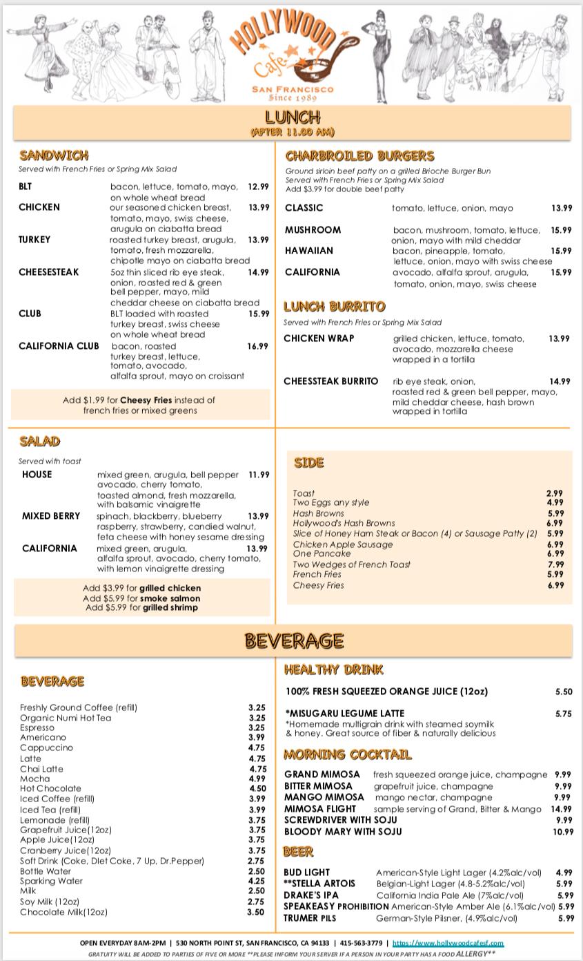menu22021-07-07 at 12.45.09 AM.png