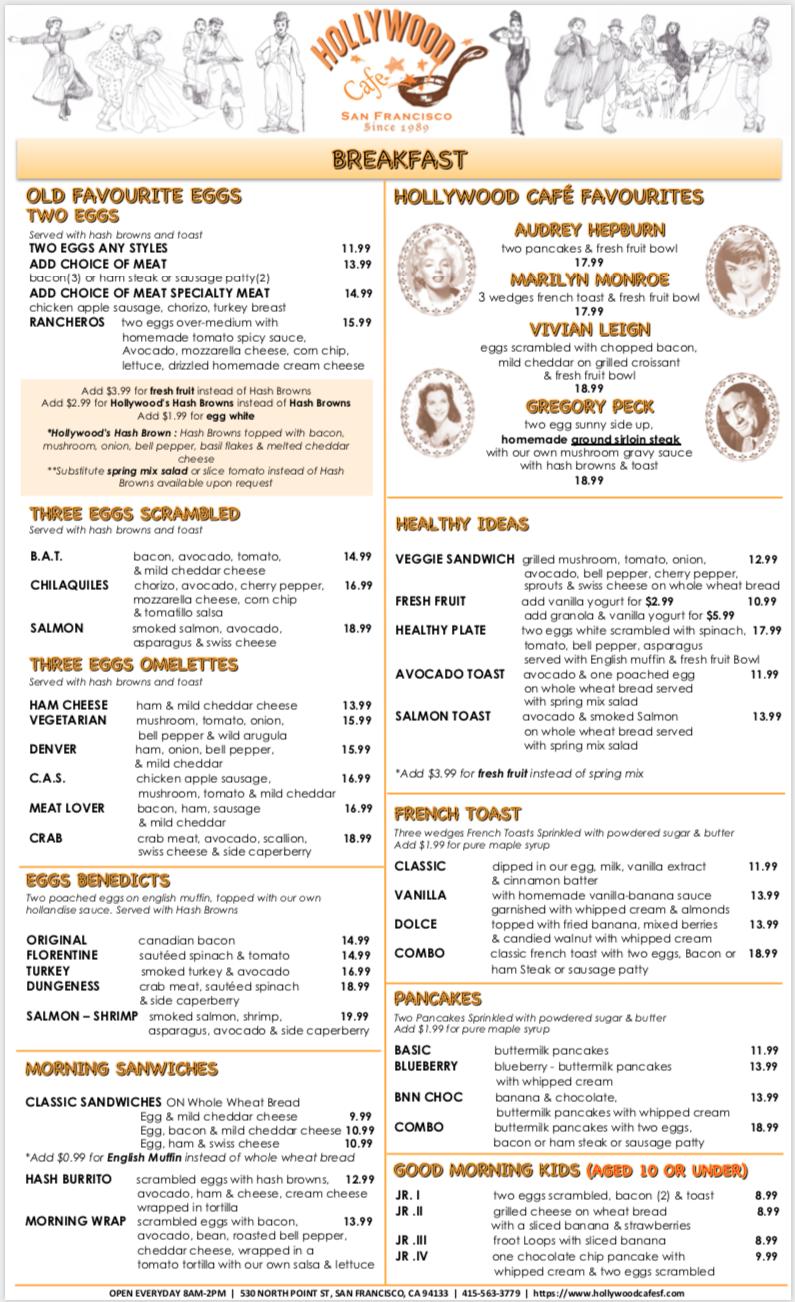 menu12021-07-07 at 12.44.27 AM.png
