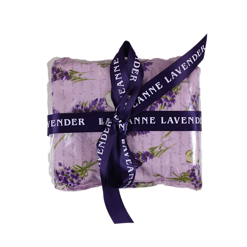 Lavender Hand and Joint Heat & Cold Pack