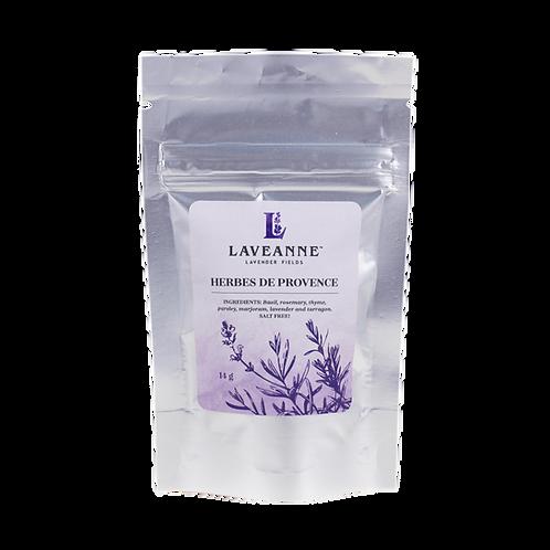 Herbs De Provence 14g