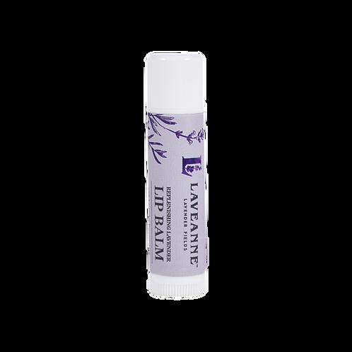 Replenishing Lavender Lip Balm 4.25g