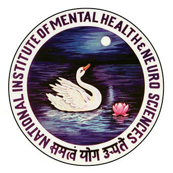 national-institute-of-mental-health-and-