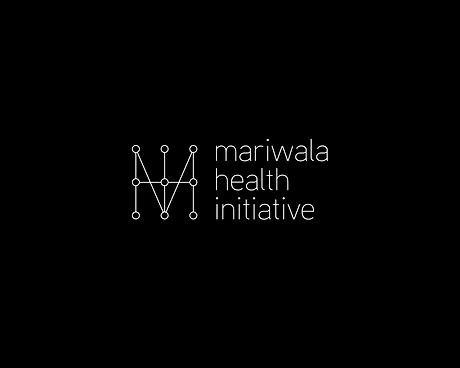 MHI_Logo_Reverse.png