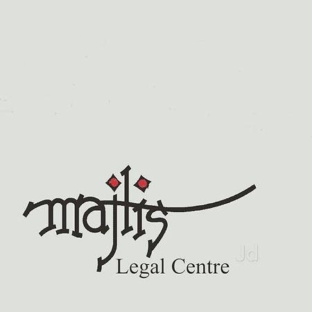 majlis-legal-centre-kalina-mumbai-ngos-1