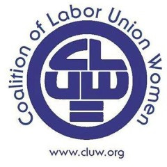 Coalition Labor Union Women
