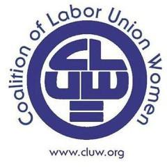 Coalition Labor Union Women