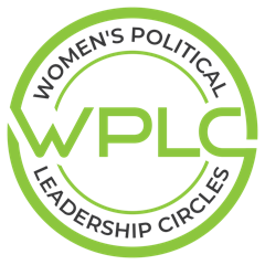 Women's Political Leadership Circles