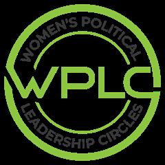 Women's Political Leadership Circles
