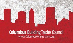 Columbus Building Trades Council