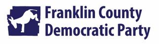 Franklin County Democratic Party