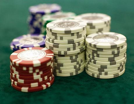 Poker Chips_edited.jpg