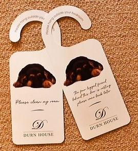 dog door hanger 1.jpg