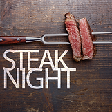 steak night.png
